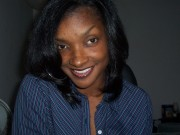 Thelena McNeal