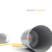 Jason Chandler