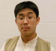 Philip Song