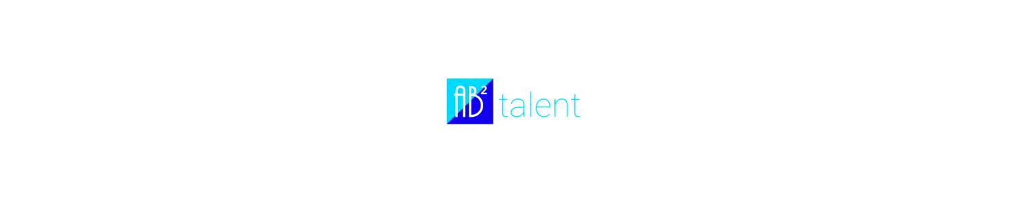 AB2 Talent Banner