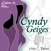 Cyndy Geiges
