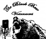 The Black Bear Voiceovers