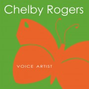 Chelby Rogers