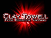 Clay Towell