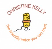 Christine Kelly