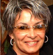 Donna Mayers