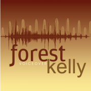 Forest Kelly
