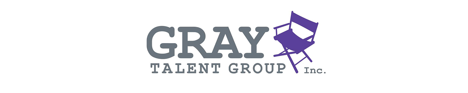 Gray Talent Group - Chicago Banner