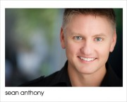 Sean Anthony