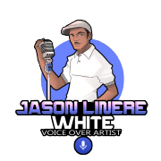Jason Linere White