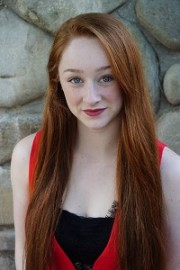 Kaylee ProVoice -**5 Star Rated**