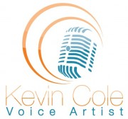 Kevin Cole
