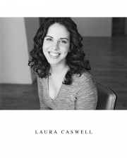 Laura Caswell