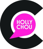 Holly Chou