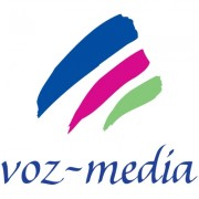 Voz Media Voiceover Talents