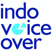 indo voiceover