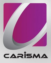 Carisma media production
