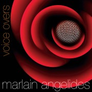 Marlain Angelides