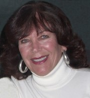 Maureen Mitchell