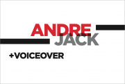 Andre Jack