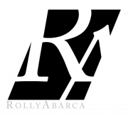 Rolly Abarca