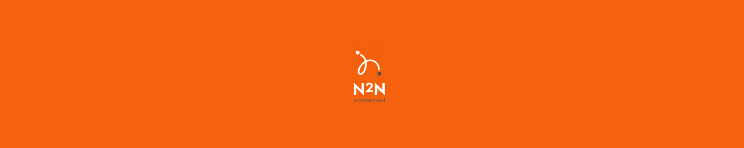 Nina Nisenholtz, N2N Entertainment, Inc. Banner