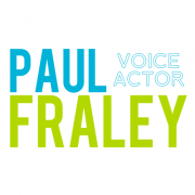 Paul Fraley