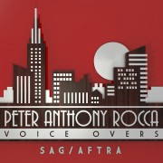 Peter Anthony Rocca