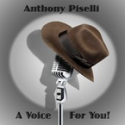 Anthony Piselli