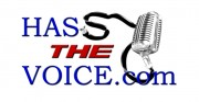 R. Michael Hass - PRO Sports VOice