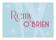 Remy OBrien
