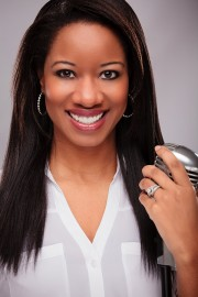 Renelle Roberts