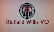 Richard Willis