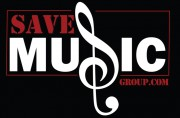 Save Music Advertising