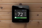 Nest thermostat Commercial