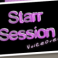 Starr Session