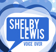 Shelby Lewis