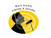 Mark Garbin