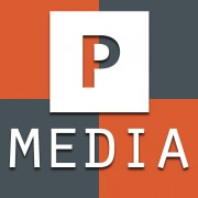 Pixelate Media