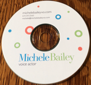 Michele Bailey