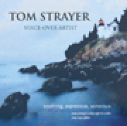 Tom Strayer