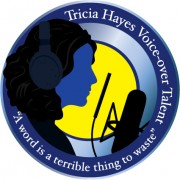 Tricia Hayes