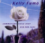Kelly Fumo