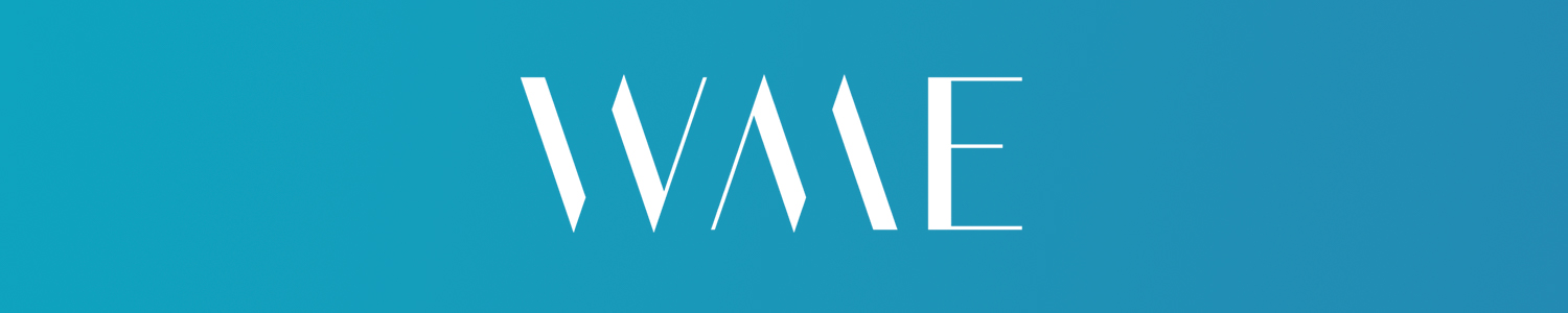 WME (William Morris Endeavor) Banner