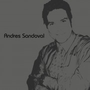 ANDRES SANDOVAL