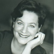 Amy E. Fisher
