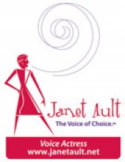 Janet Ault