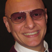 Marco Grieco