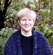Mary Anne Callaway