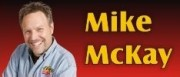 Mike McKay